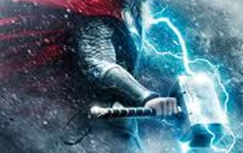 Thor's return to the box office