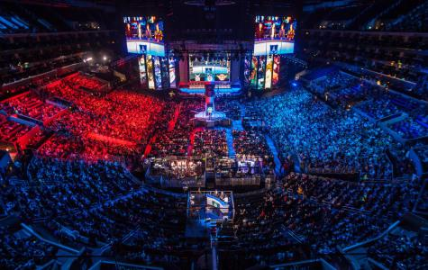 The eSport you ought to know about