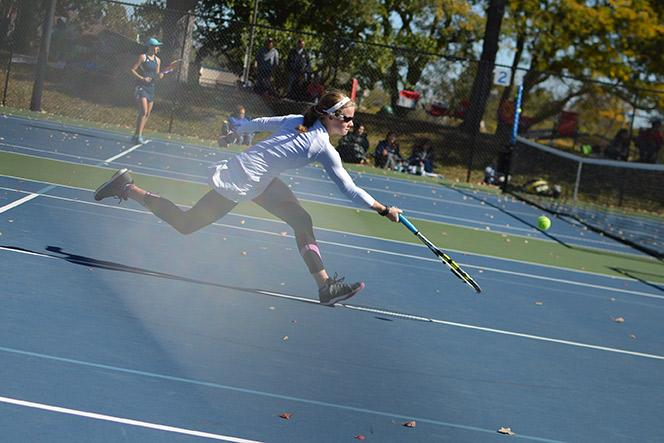 KCC+hosts+State+for+girls+tennis+at+Harmon+Park%2C+Vialle+finishes+fourth