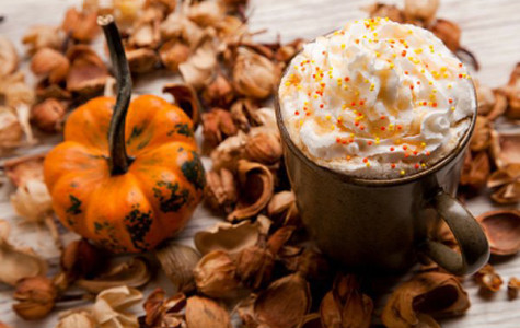 Quiz: What fall drink are you?