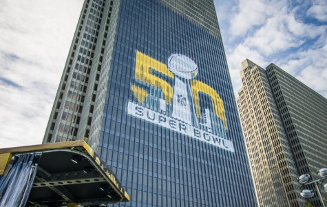 Review of Super Bowl 50