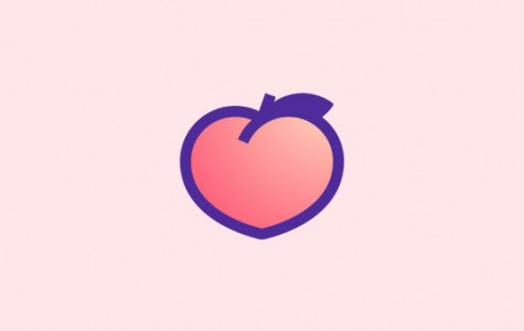 App of the Month: Peach