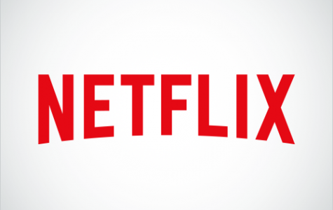 What Show should You Binge Watch over the Long Weekend?