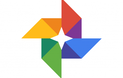 App of the Month: Google Photos