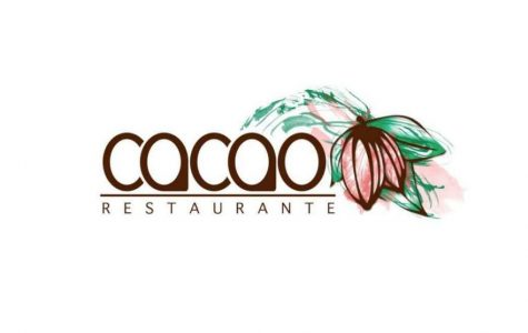 Cacao: an unexpected twist on traditional Mexican cuisine