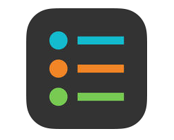 App of the month: Productive