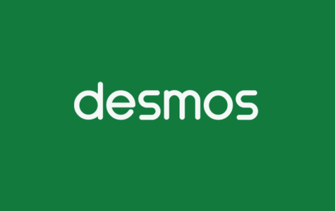 App of the month: Desmos