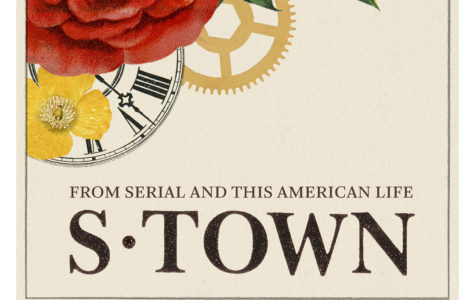 """Review: """"S-Town"""""""