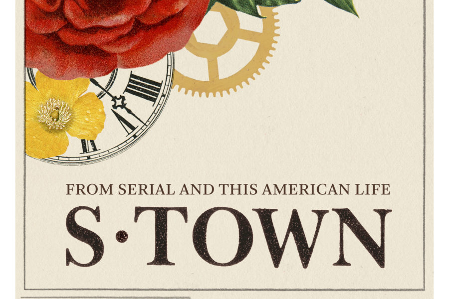 Review%3A+%22S-Town%22