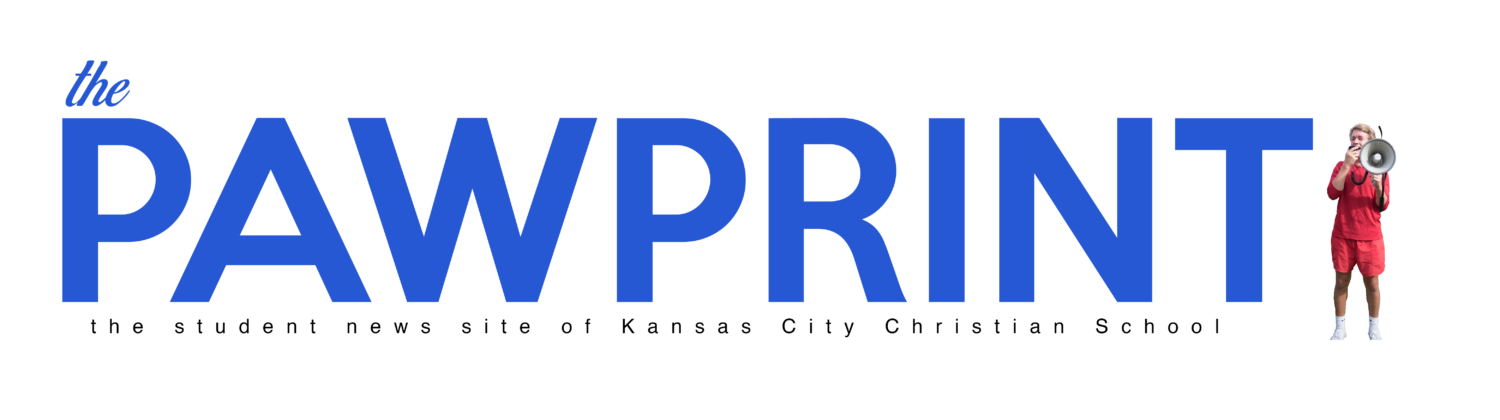 The student news site of Kansas City Christian School