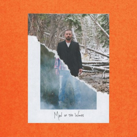 "Review: Sam Smith, ""The Thrill of it All"""