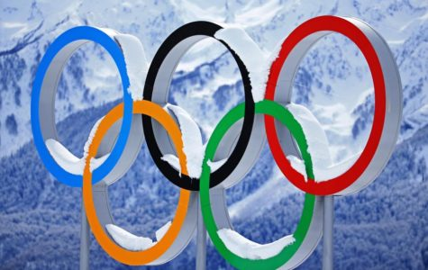 Quiz: What Winter Olympics sport should you try?