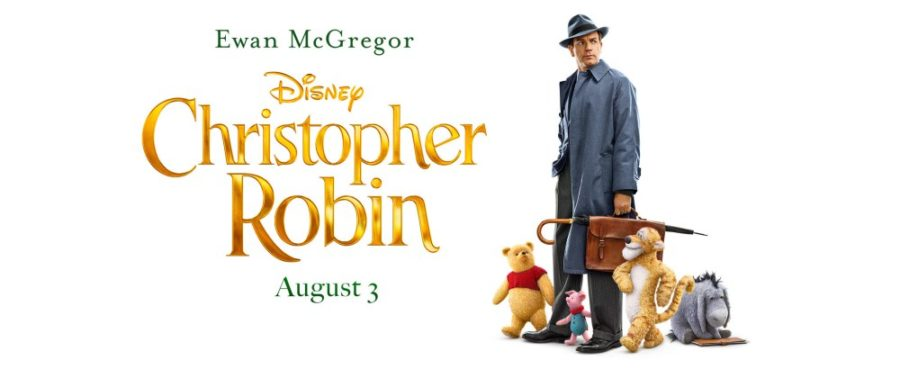 Review%3A+Christopher+Robin
