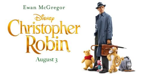 Review: Christopher Robin