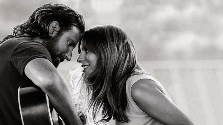 """Review: """"A Star is Born"""""""