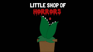 "Review: MidAmerica's ""Little Shop of Horrors"""
